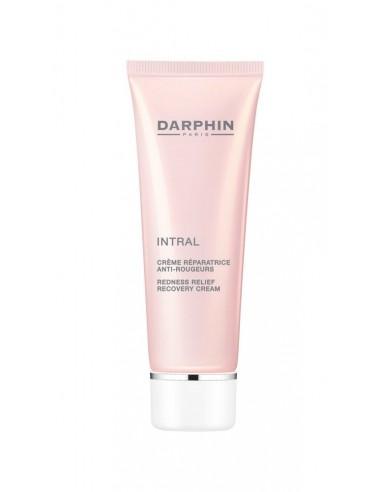 Darphin Intral crema riparatrice anti-rossori 50 ml